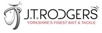 JT Rodgers Ltd - www.jtrodgers.co.uk