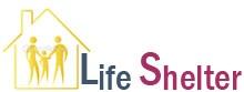 LifeShelter - www.lifeshelter.co.uk