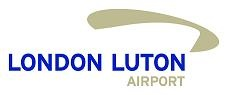 London Luton Airport - www.london-luton.co.uk