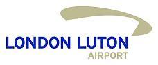 London Luton Airport - www.london-luton.co.uk