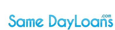 Same Day Loans - www.same-dayloans.com