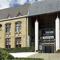 Bruges, Ibis Centrum