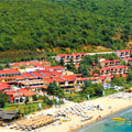 Elenite, Holiday Village Villas