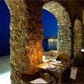Dubrovnik, Hotel Excelsior