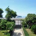 Apartments Curavic, Split