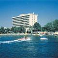 Luca Cypria Poseidonia Hotel