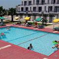 Diomylos Hotel Apts