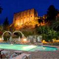 Kyrenia, Hotel Bellapais Gardens