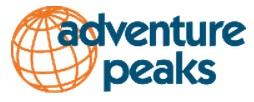 Adventure Peaks - www.adventurepeaks.com