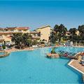 Macronissos Village Resort