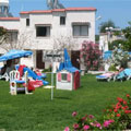 Bougainvillea Hotel Apartments Polis