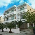Tasiana Hotel Apartment Complex Limassol