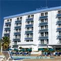 Blue Crane Hotel Apartments