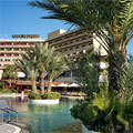 Hotel Four Seasons Limassol