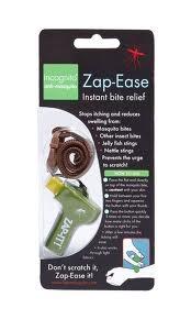 Zap-Ease
