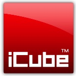 iCube - www.i-cubes.co.uk