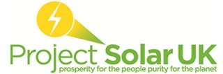 Project Solar UK - www.projectsolaruk.com