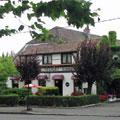 Ardres Hotel-Restaurant Le Relais, Pas de Calais