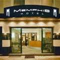 Frankfurt Memphis Hotel