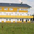 i-Motel, Frankfurt