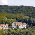 Burg Hotel Obermoschel
