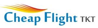 Cheap Flight TKT - www.cheapflighttkt.co.uk