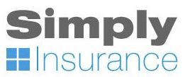 Simply Insurance - www.simplyinsurance.uk.com