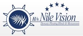 Nile Vision - www.nilevision-eg.com
