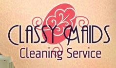 Classy Maids - www.classymaids.net