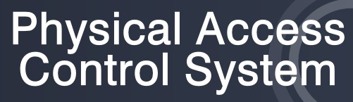 Physical Access Control System - www.physical-access-control-systems.com