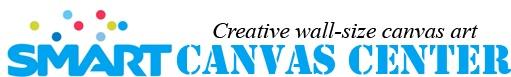 Smart Canvas Center - www.smartcanvascenter.com