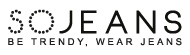 So Jeans - www.sojeans.co.uk