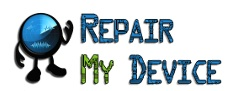 Repair My Device - www.repair-my-device.com
