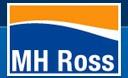 MH Ross - www.mhross.com