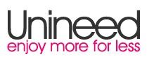 Unineed - www.unineed.com