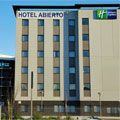 Holiday Inn Express Campo de Gibraltar