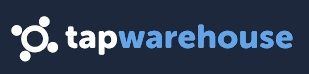 Tap Warehouse - www.tapwarehouse.com