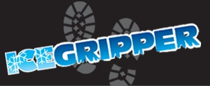 Ice Gripper - www.icegripper.co.uk