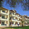 Damia's ApartHotel