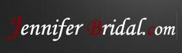 Jennifer Bridal - www.jenniferbridal.com