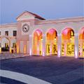 Mitsis Roda Beach Hotel