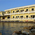 Rossis Hotels & Apartments