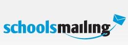 Schools Mailing - www.schoolsmailing.co.uk