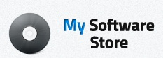 My Software Store - www.mysoftwarestore.co.uk