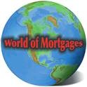 World of Mortgages Ltd
