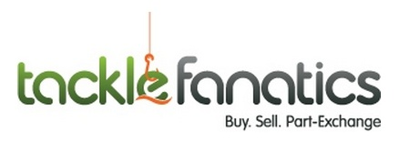 Tackle Fanatics - www.tacklefanatics.co.uk
