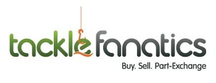 Tackle Fanatics - www.tacklefanatics.co.uk