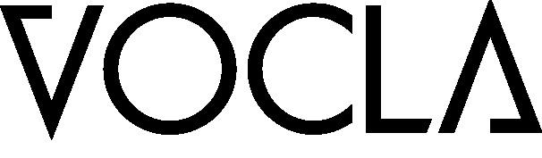 Vocla Limited - www.vocla.com