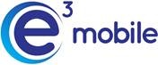 E3 Mobile Ltd - www.e3mobile.co.uk