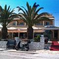 Hotel Coral Roda